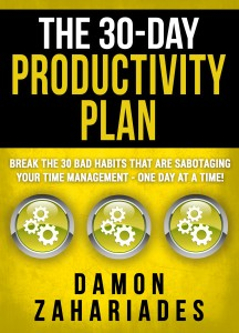 the30dayproductivityplan-format-like-to-do-list-formula-yellow