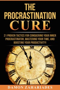 theprocrastinationcure (1500 x 2250)