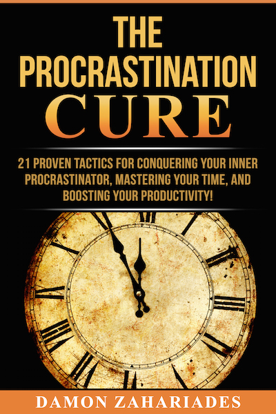 theprocrastinationcure (400 x 600)