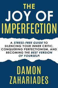 The-Joy-Of-Imperfection-Kindle