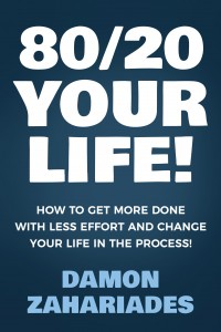 My-Book-8020-Your-Life-Kindle
