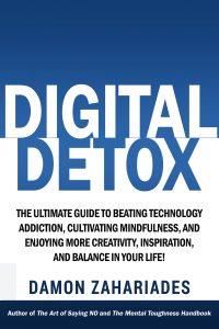 Digital-Detox-Kindle
